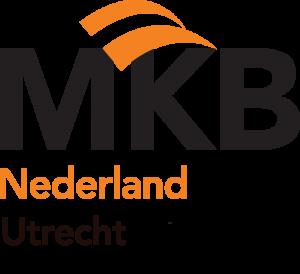 MKB Utrecht