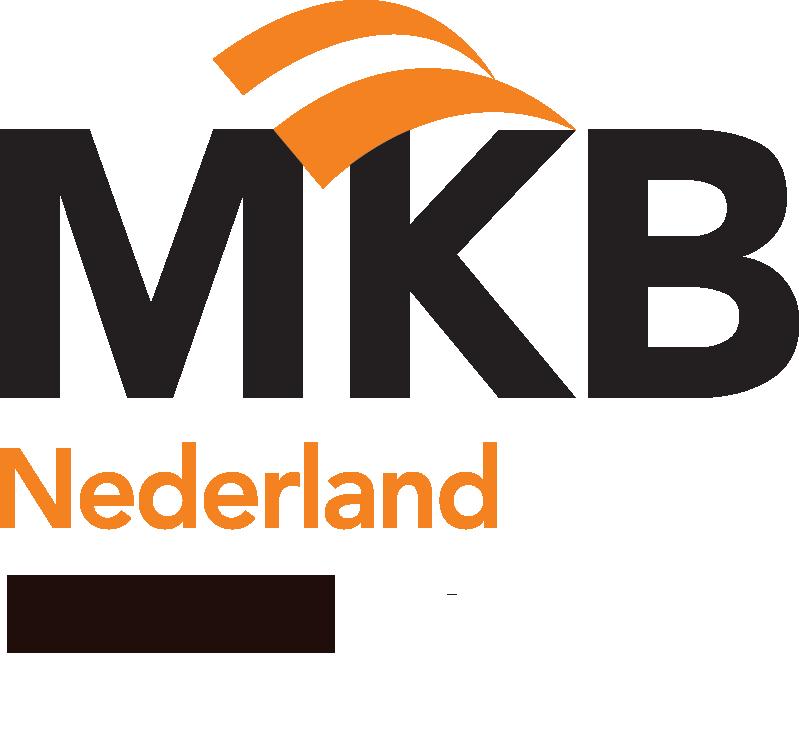 MKB-Utrecht