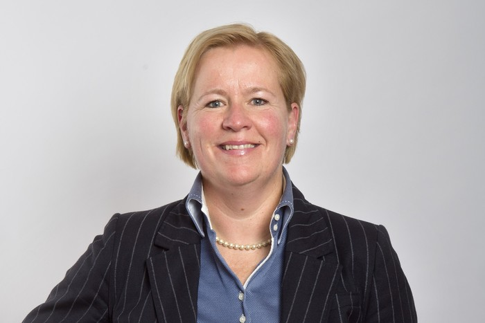 Helga Brenninkmeijer gestart als regiomanager VNO-NCW en MKB-Nederland in de provincie Utrecht