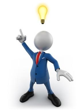 Hoe stimuleer ik innovatieve ideeën op de werkvloer?