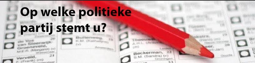 MKB-Utrecht presenteert standpunten Gemeenteraadsverkiezingen-2018