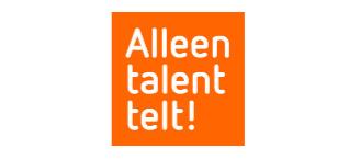 600 werkzoekenden en 60 werkgevers bij banenevent 'Alleen Talent Telt' in Utrecht