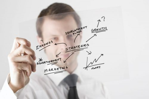 Adviesvouchers duurzame inzetbaarheid voor werkgevers in provincie Utrecht nu beschikbaar!