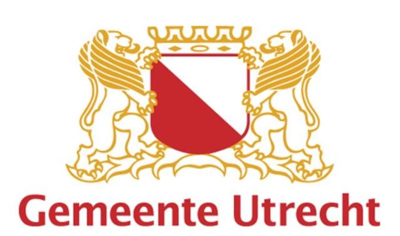 Oproep: denk mee over verbetering dienstverlening gemeente Utrecht aan ondernemers