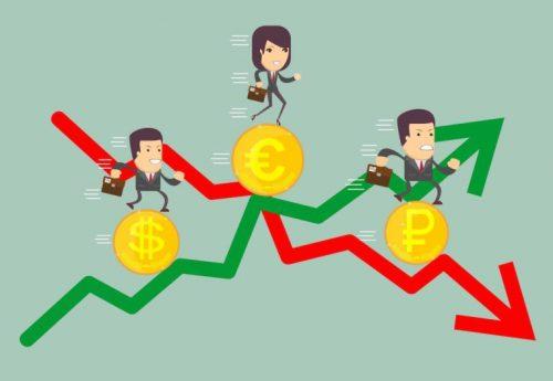 Van globaal plan naar winstgevend resultaat