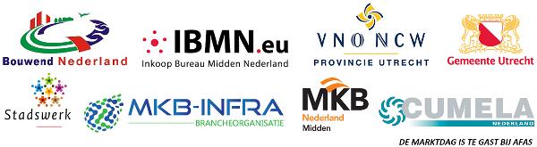Marktdag Ondernemend Samen Werken in Provincie Utrecht: Klimaat in concurrentie? op 7 november 2018