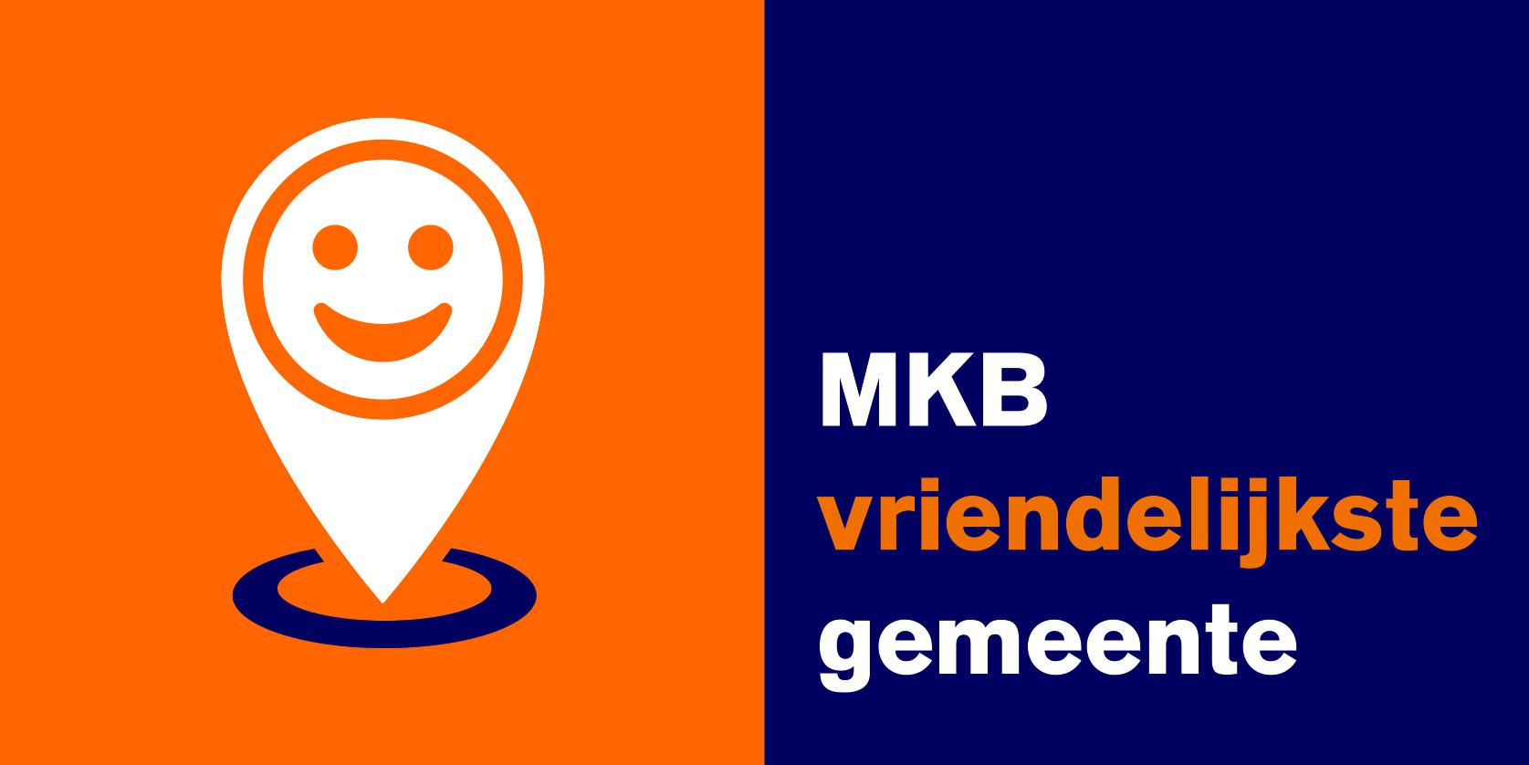 Breng je stem uit: jouw gemeente de mkb-vriendelijkste?