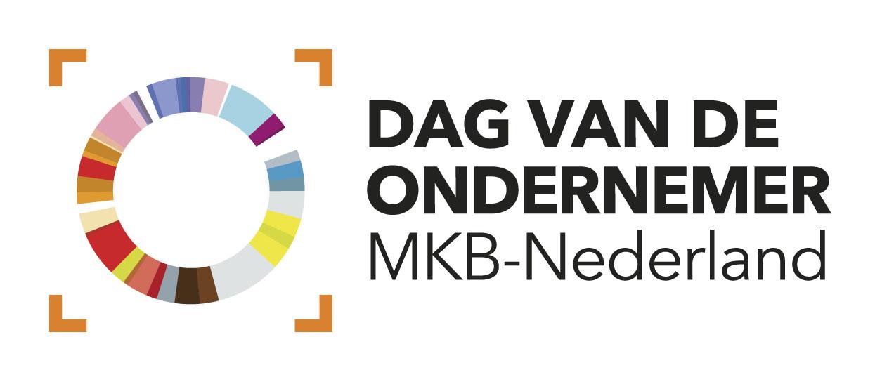 MKB-Nederland: Steek ondernemers hart onder de riem