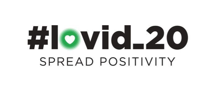 Gezocht: Covid succesverhalen
